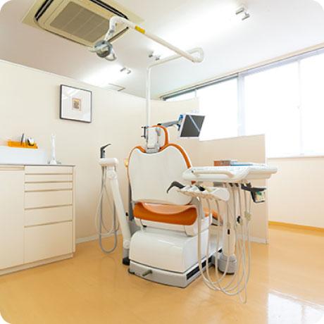 むつみ歯科クリニックphoto